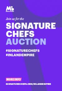 March of Dimes Signature Chefs